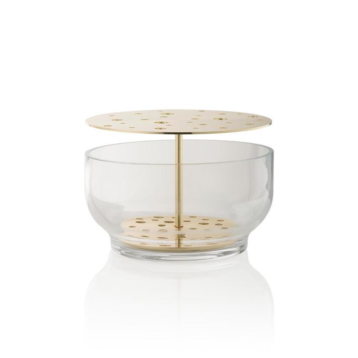 Ikebana Vase by Fritz Hansen: