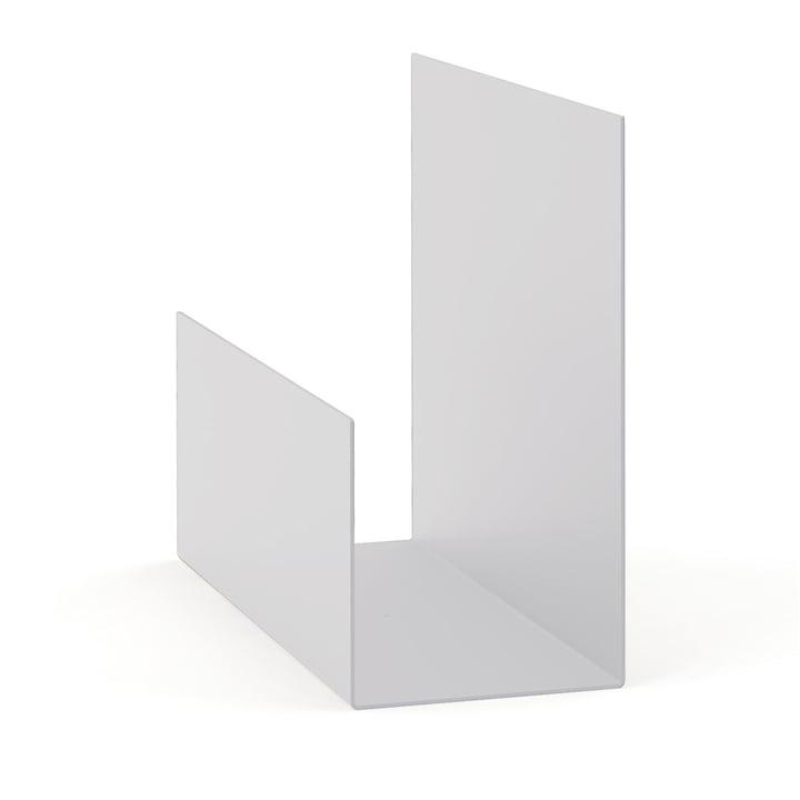 Konstantin Slawinski - El Shelving System, white