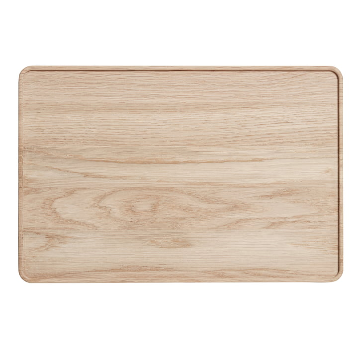 Create Me Tray 36 x 24 cm by Andersen Furniture