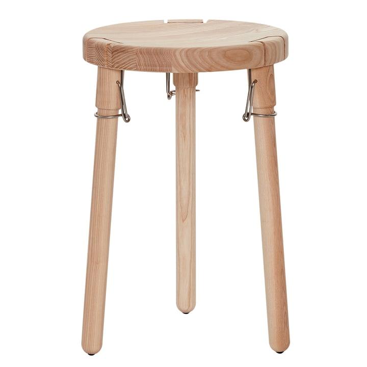 U1 Stool by Andersen Furniture