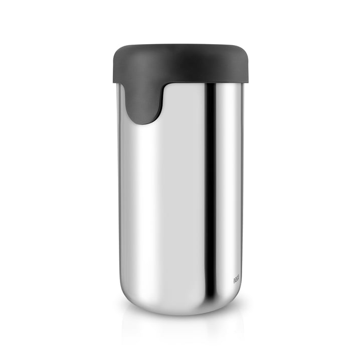 Shaker by Eva Solo out of Stainless Steel