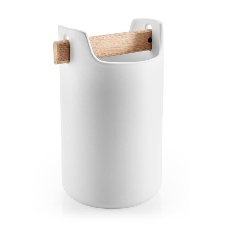 Tool Box High, H 20 cm by Eva solo