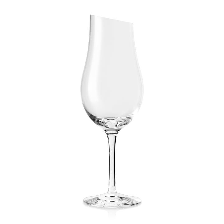 Liqueur Glass 24 cl by Eva solo