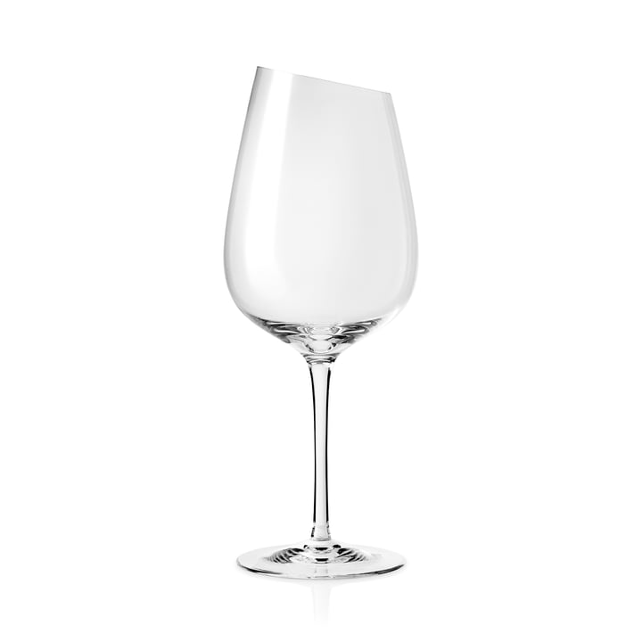 Magnum Wine Glass 60 cl by Eva Solo