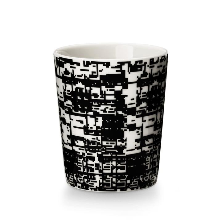 Design House Stockholm Mugs