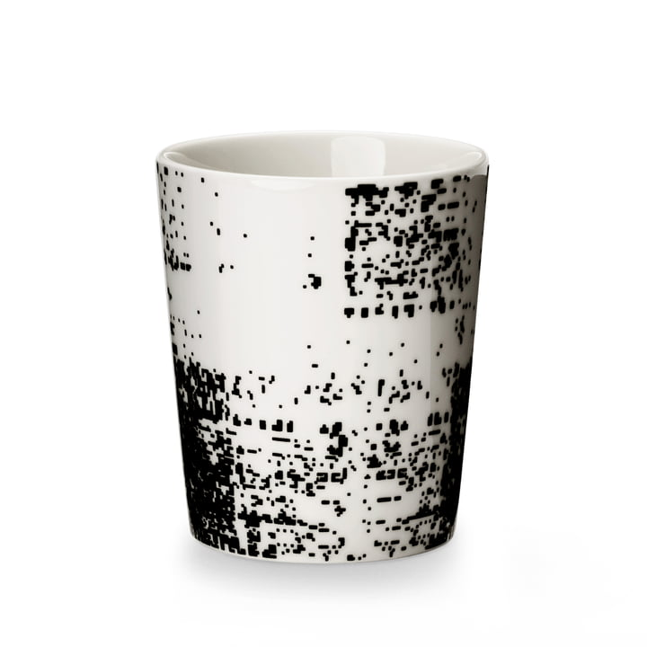 Urban Mug detail by Design House Stockholm