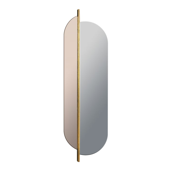 Totem Mirror by red edition
