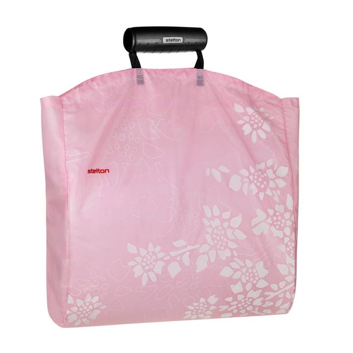 Stelton - Shopper, pink