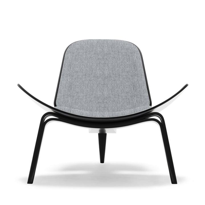 Carl Hansen - CH07 Shell Chair, Hallingdal