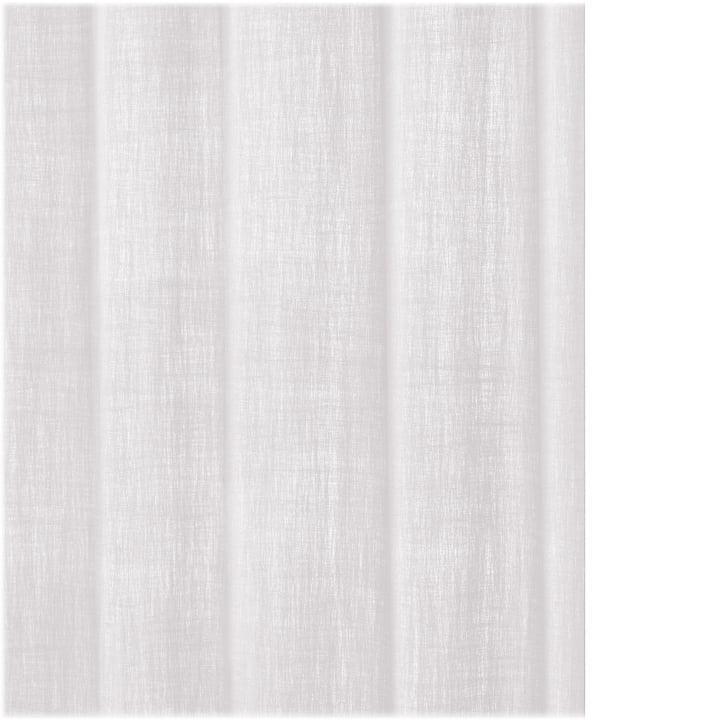 Ready Made Curtain Washi by Kvadrat