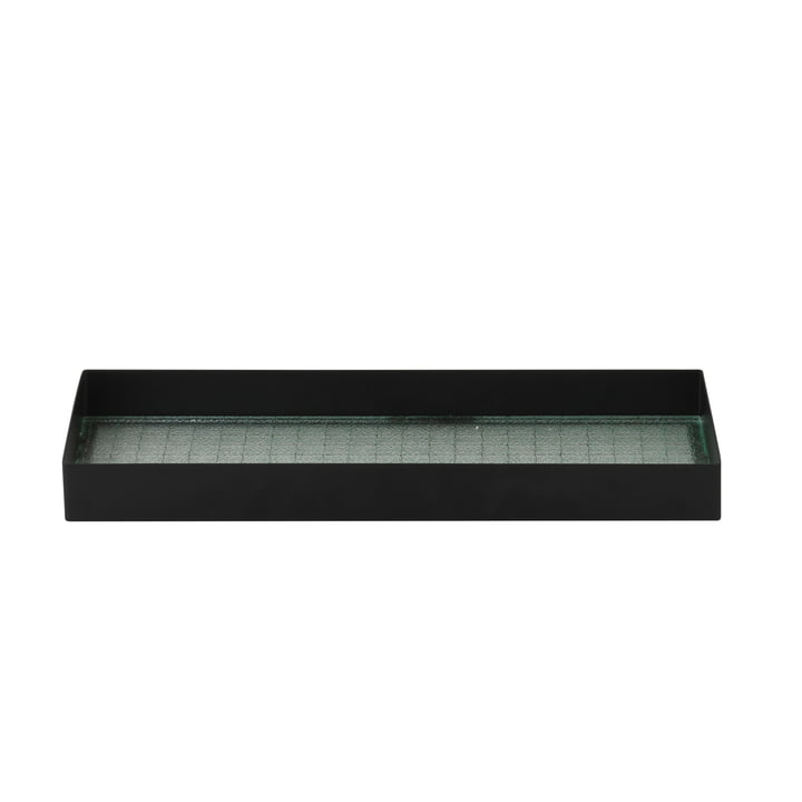 Haze Tray small 33 x 12 cm by ferm Living