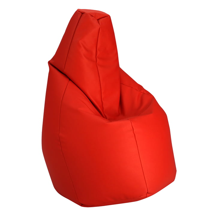 Zanotta Sacco beanbag