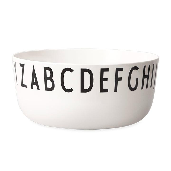 Design Letters - Cooking & Serving Bowl 4 l