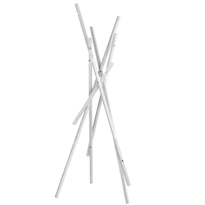 Schönbuch - Sticks
