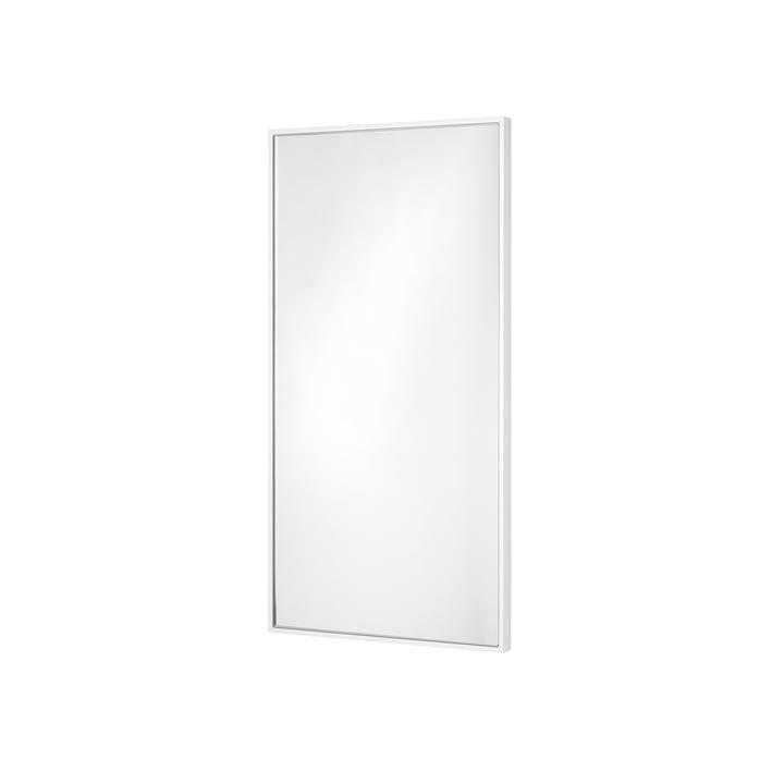 Schönbuch - Urban Mirror, H 80 cm