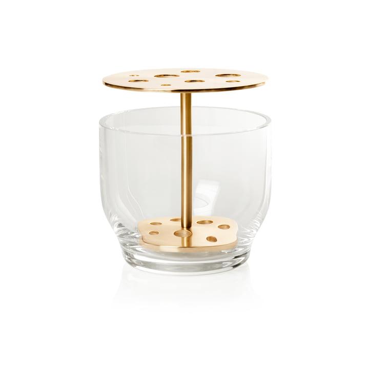 Ikebana Vase H 130 mm by Fritz Hansen