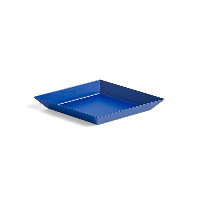 Kaleido XS by Hay in King Blue