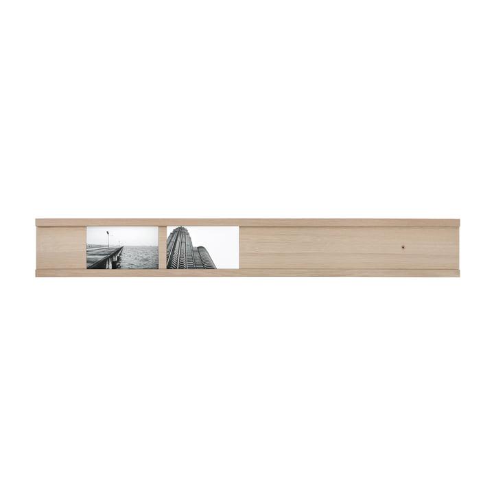 Lenz Photo Rail, Landscape (10 x 15) - 90 cm