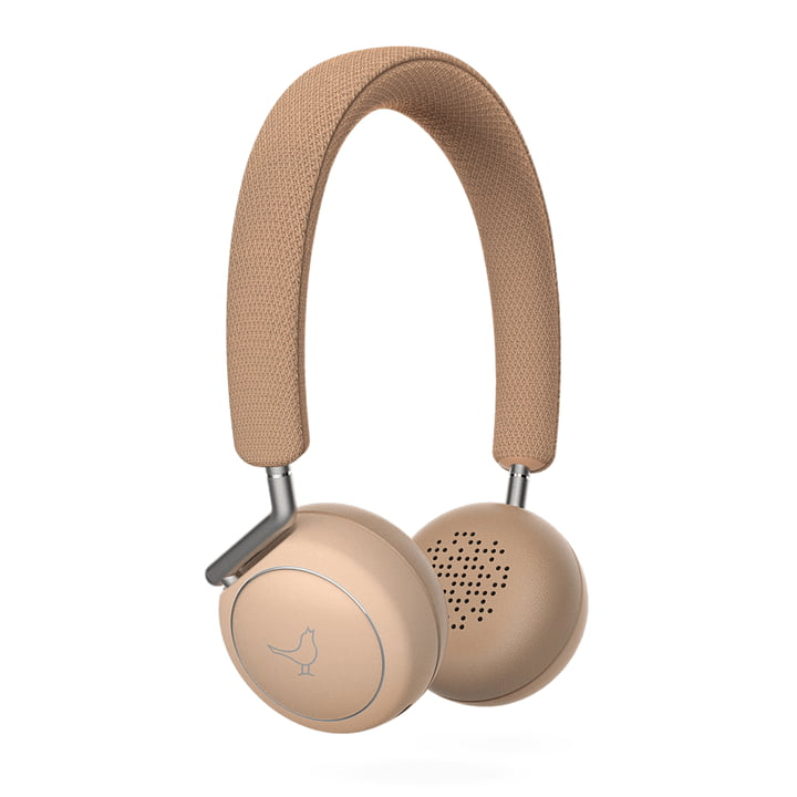 Libratone - Q Adapt Wireless ANC On-Ear
