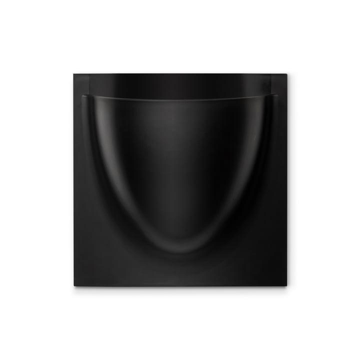 VertiPlants by Verti Copenhagen in Black