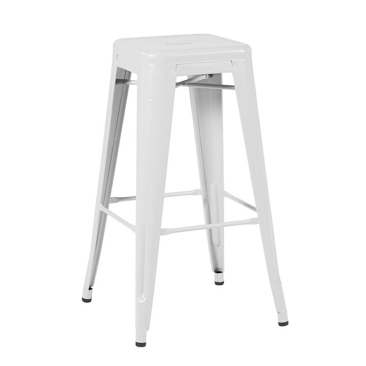 buy the 75 cm stool by tolix online shop. Black Bedroom Furniture Sets. Home Design Ideas