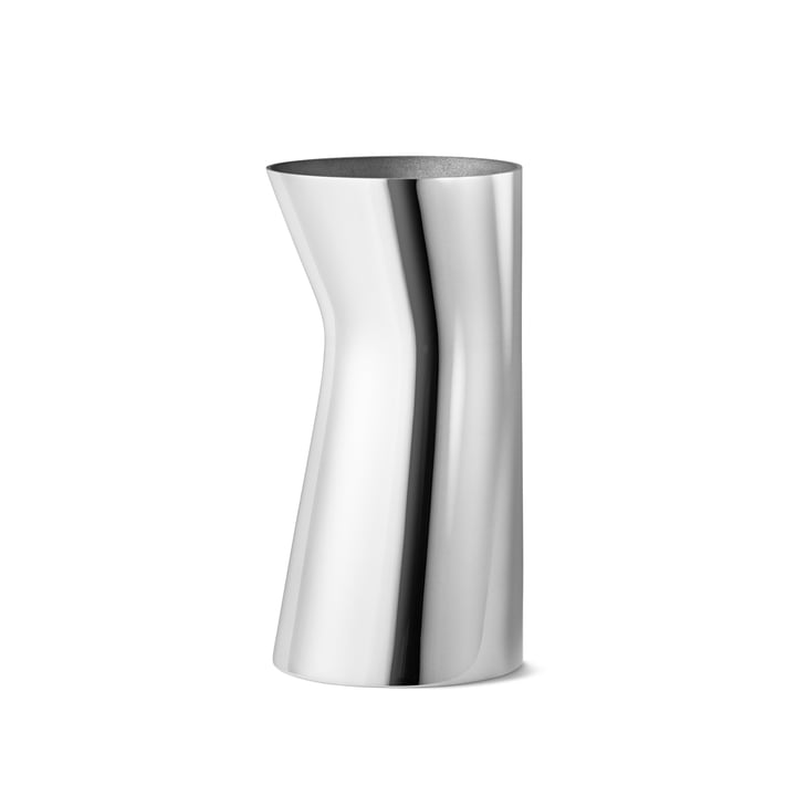 Georg Jensen - Sky Measuring Cup out of stainless steel