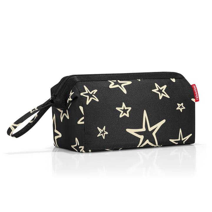 travelcosmetic, stars by reisenthel