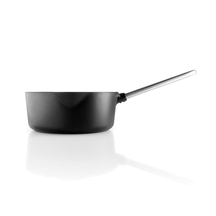 Eva trio - Cast Iron Saucepan 1.3 l, Ø 16 cm