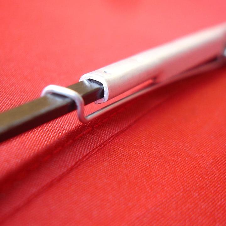 The Senz - DELUXE Umbrella Umbrella