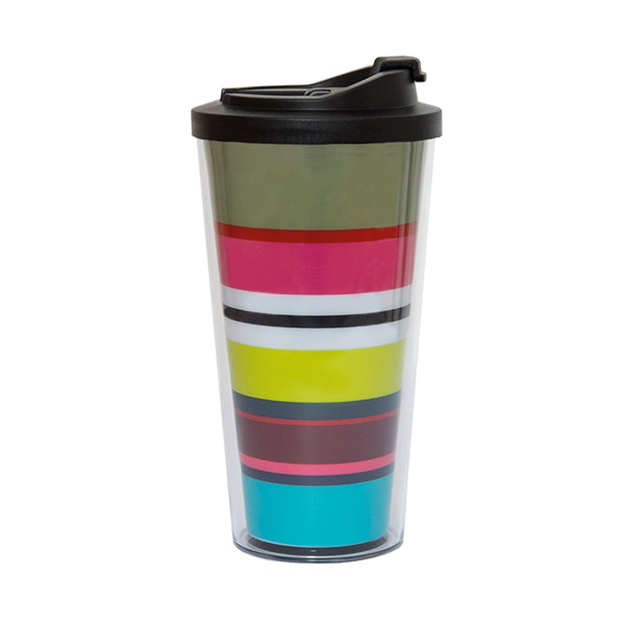 The Thermos Cup by Remember
