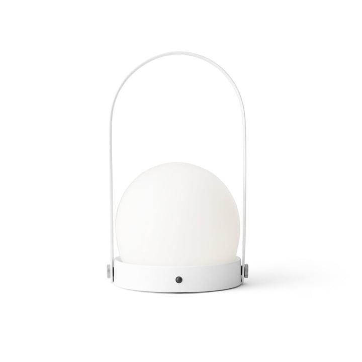 Carrie Led Lamp By Menu Connox Shop
