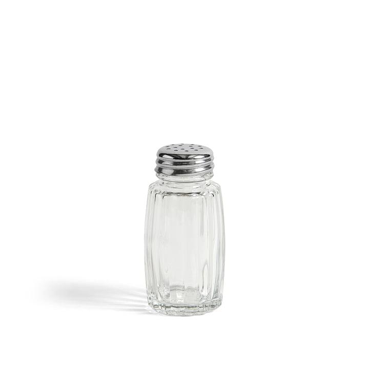 Italian Salt Shaker by Hay
