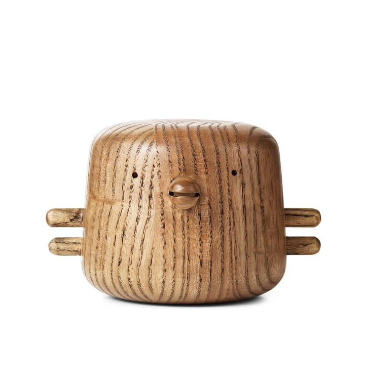 Normann Copenhagen - San Wooden Bird