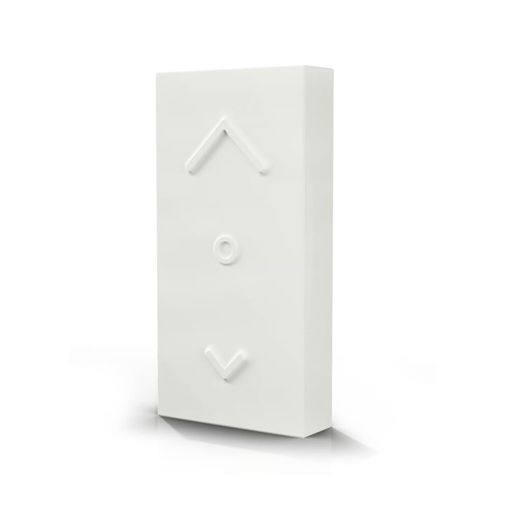 The Osram - SMART+ Switch Mini in White