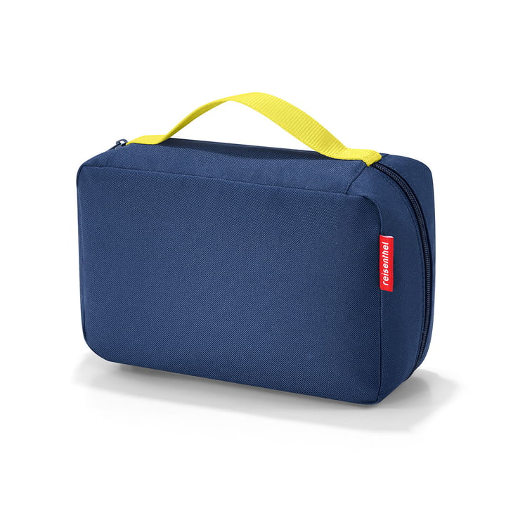 The reisenthel - babycase in navy