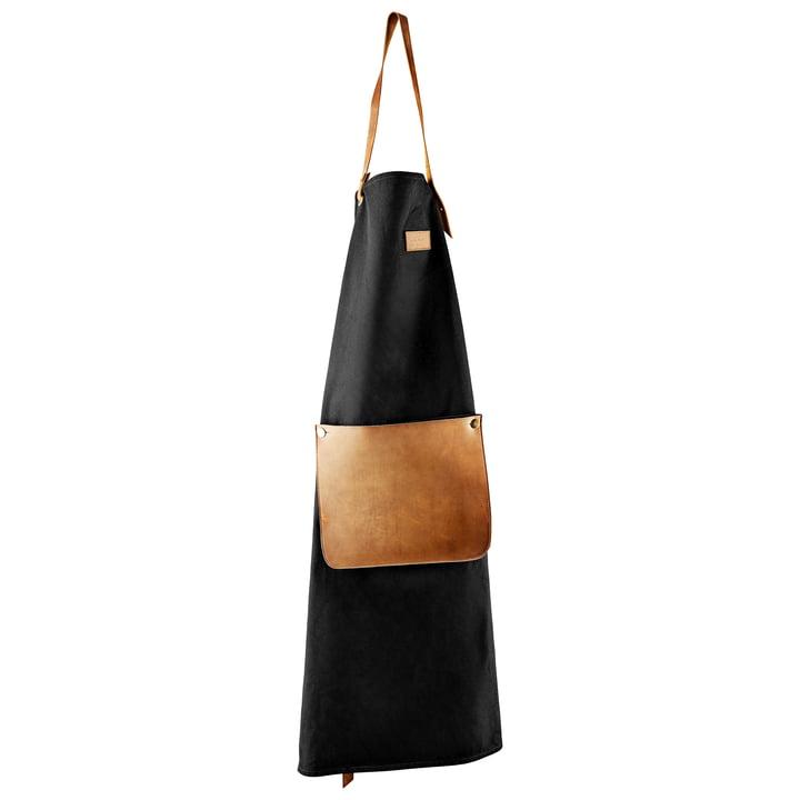 The BBQ apron from Eva Solo