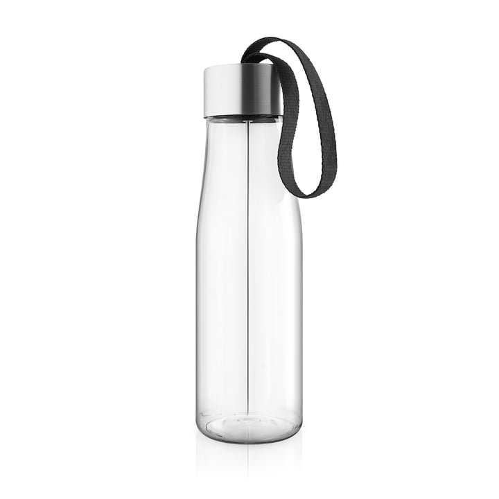 MyFlavour water bottle 0,75 l from Eva Solo in black