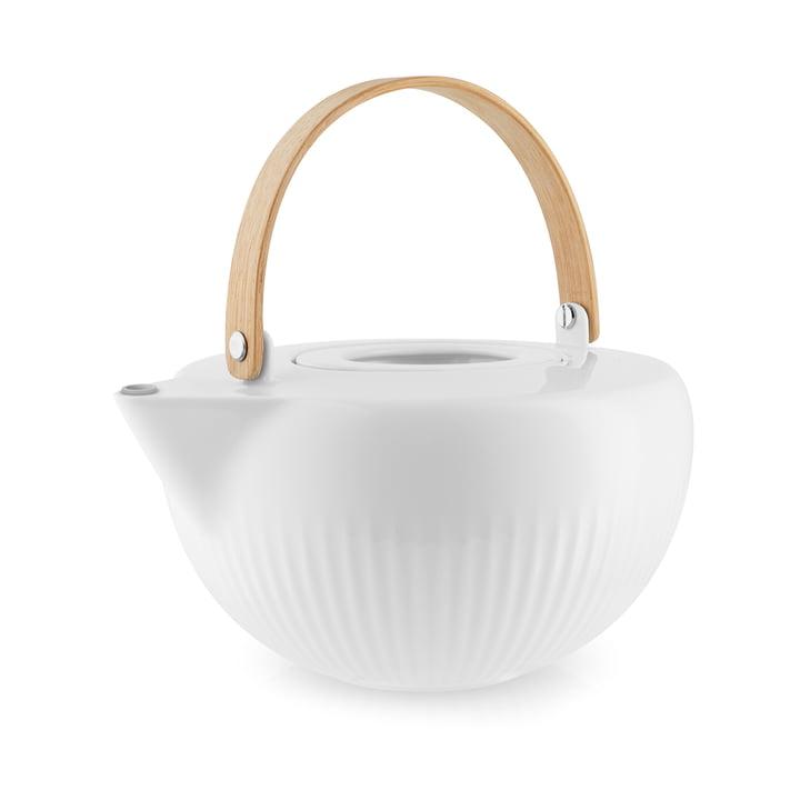 Legio Nova teapot 1.2 l by Eva Trio