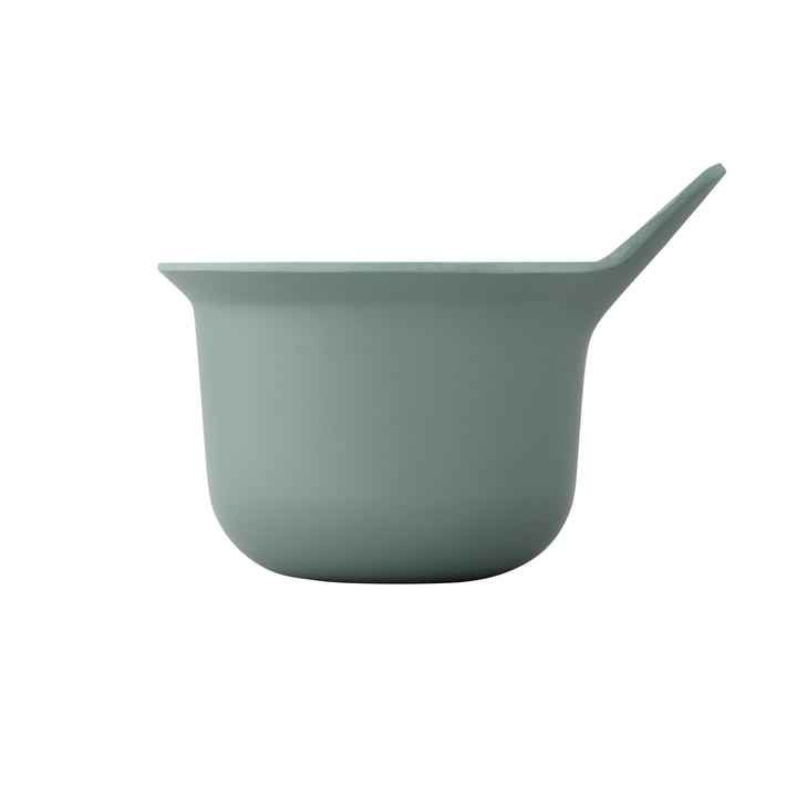 Rig-Tig by Stelton - Mix-It Measuring Cup, green