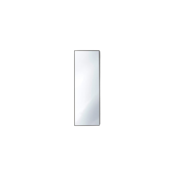 Amore Wall Mirror 90 x 30 cm by &Tradition