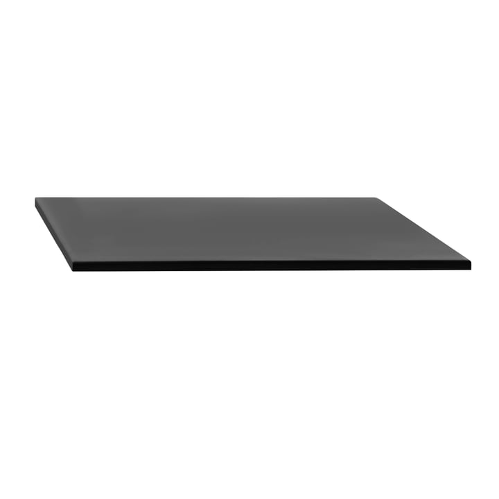 Insert for Grande Arche Extendable Table by Fast in Black