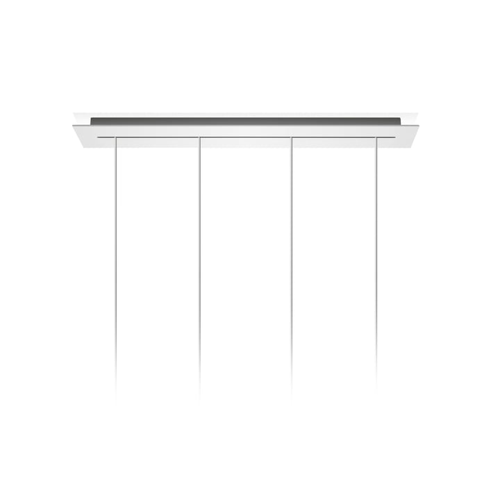 Foscarini - Multiple Canopy, long 90 cm