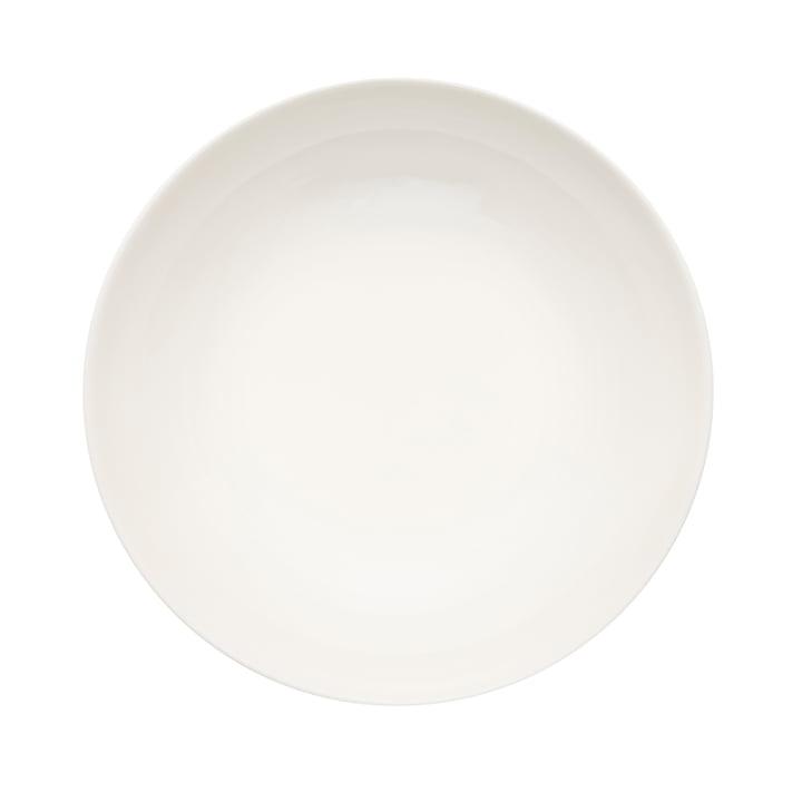 Iittala - Teema Bowl / Deep Plate Ø 20 cm, white