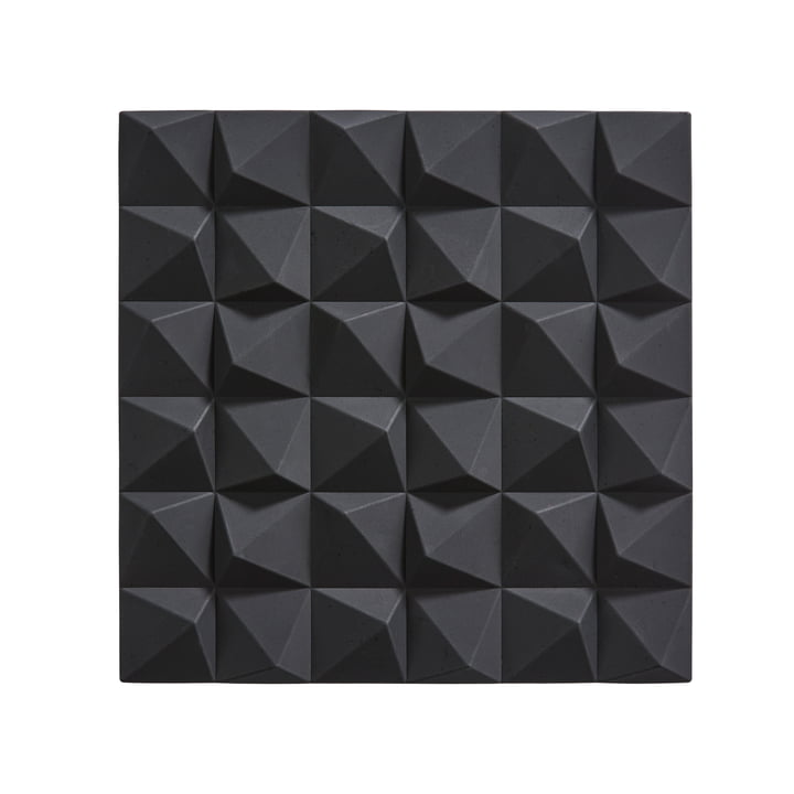 The Origami Trivet Mix by Zone Denmark
