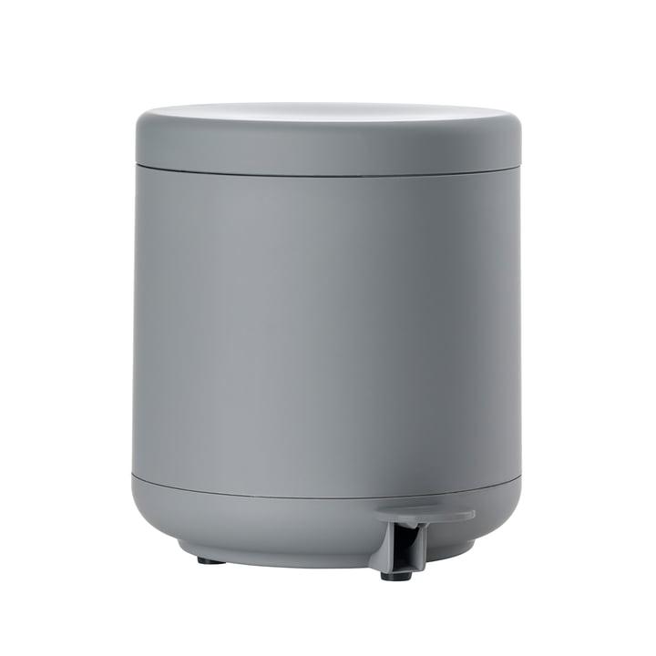 The Zone Denmark - Ume pedal bin 4 l, gray