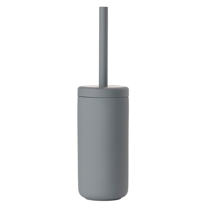 The Zone Denmark - Ume Toilet Brush, grey