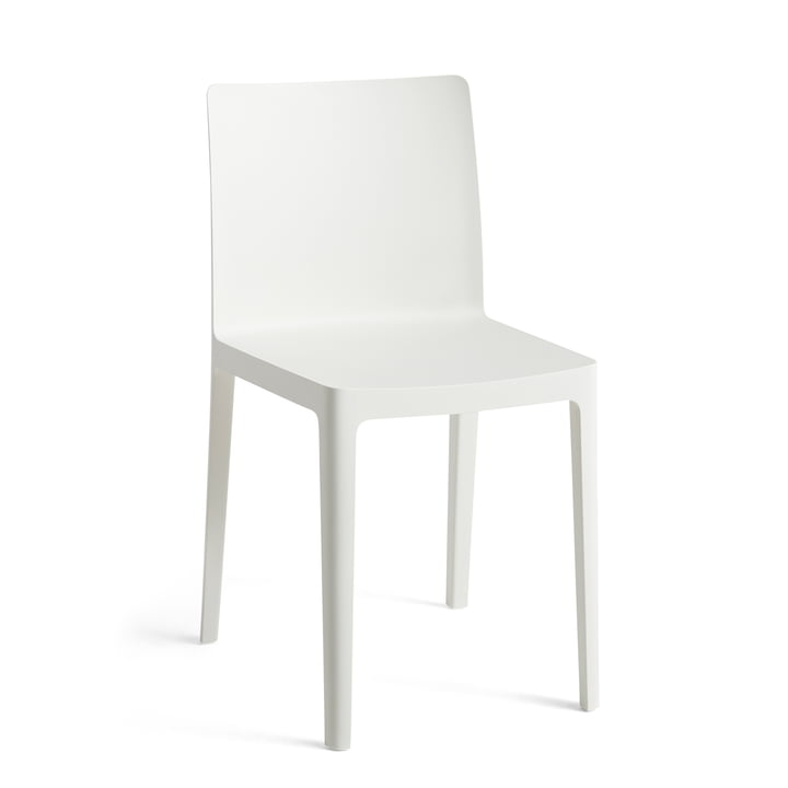 The Hay - Élémentaire Chair, cream white