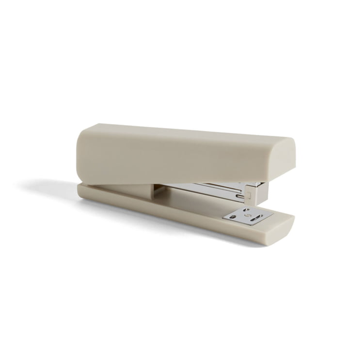 Hay - Anything Stapler, light grey