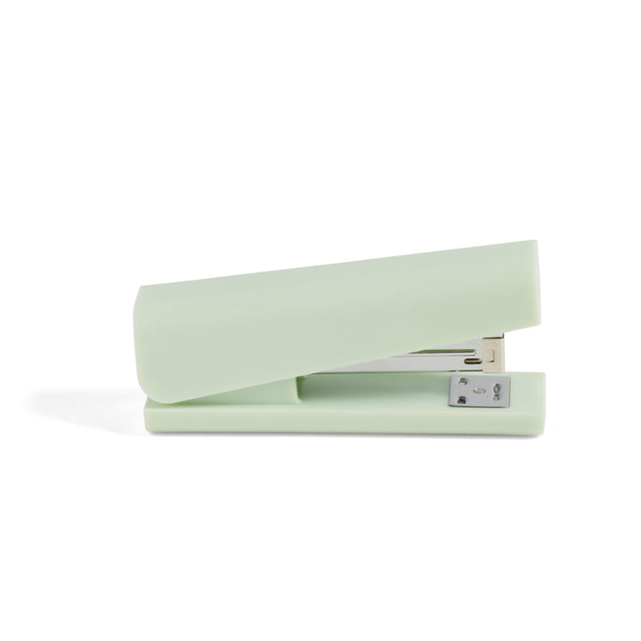 Hay - Anything Stapler, mint