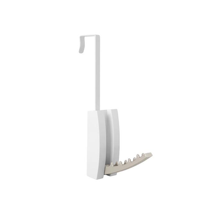 Umbra - Flip Valet Door hook, white